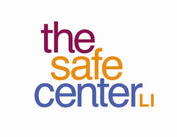 The Safe Center LI