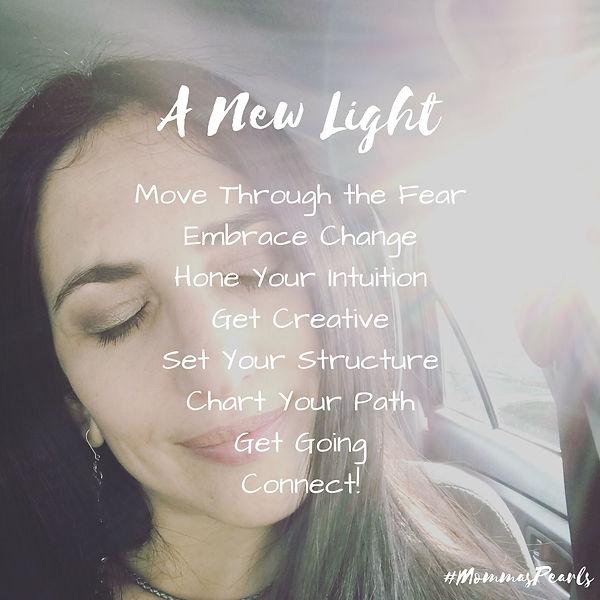 A New Light.jpg