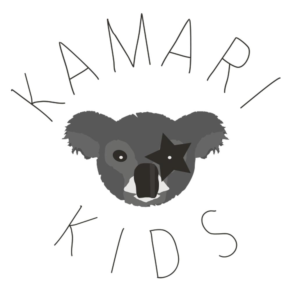 Kamari Kids