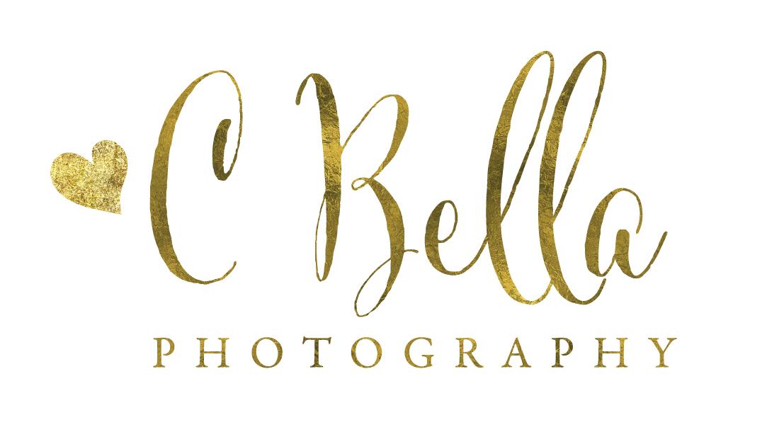 C Bella Photography