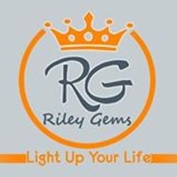 Riley Gems