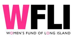 Women's Fund of Long Island