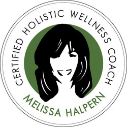 Melissa Halpern