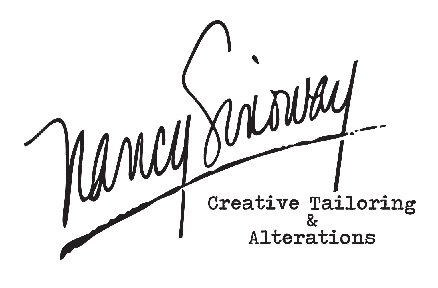 Nancy Sinoway