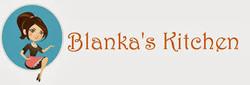 Blanka's Kitchen