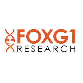 Fox G1 Research Foundation