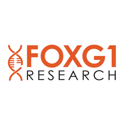 Fox G1 Research Foundation
