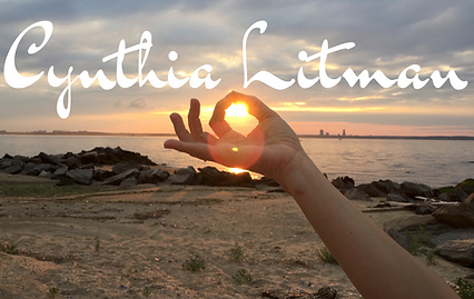 Cynthia Litman.Light of God Logo 2.png
