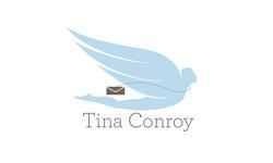Tina Conroy