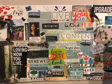 cyn 2018 vision board 2.jpeg