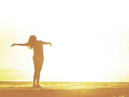 Sonne ohne Reue