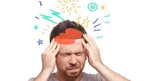 """Non chiamatelo solamente """"mal di testa"""" - La Verità 28/06/2020"""
