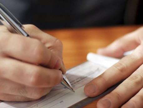 Deducibilità dell'assegno di mantenimento del coniuge