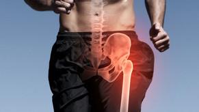 Non prendete sotto gamba i dolori all'anca - La Verità 04/07/2021