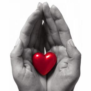 Per un cuore sano l'occhio al colesterolo non basta - La Verità 03/01/2021