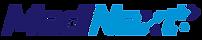 Medinext-Logo-.png