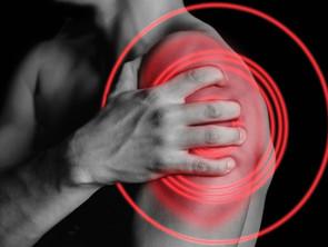 Dolore alla spalla, che fare? La proloterapia può essere indicata?