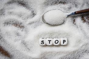La guerra ai grassi fa dimenticare gli zuccheri - La Verità 18/10/2020