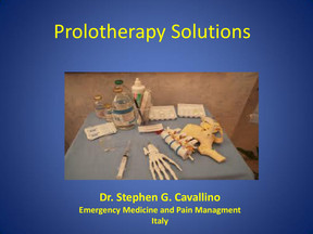 PROLO SOLUTIONS - DIFFERENT SOLUTIONS AND AMOUNTS FOR BEST TREATMENT