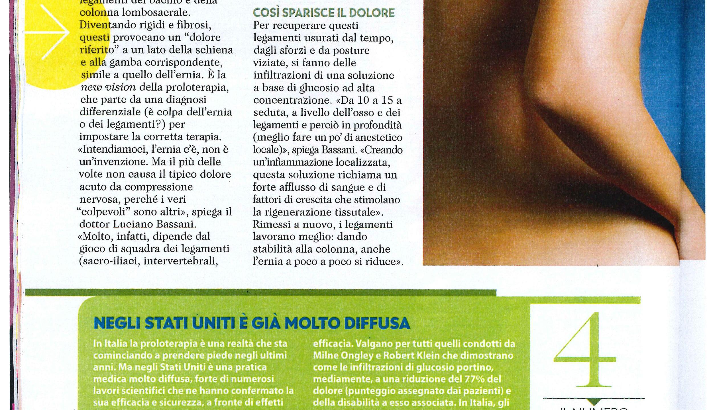 Articolo Starbene-page-002