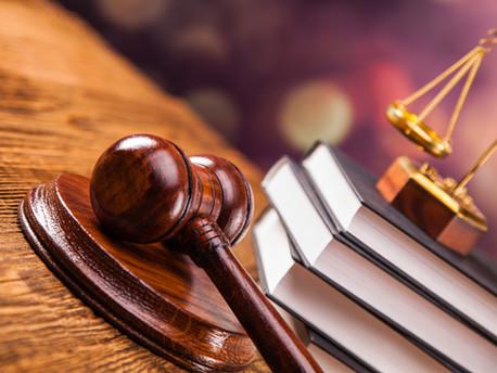"""Divorzio, Cassazione rivoluziona diritto di famiglia: """"Assegno non più calcolato su tenore di vita,"""