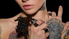 Contratture, la colpa è di otturazioni e tatuaggi - La Verità 14/06/2020
