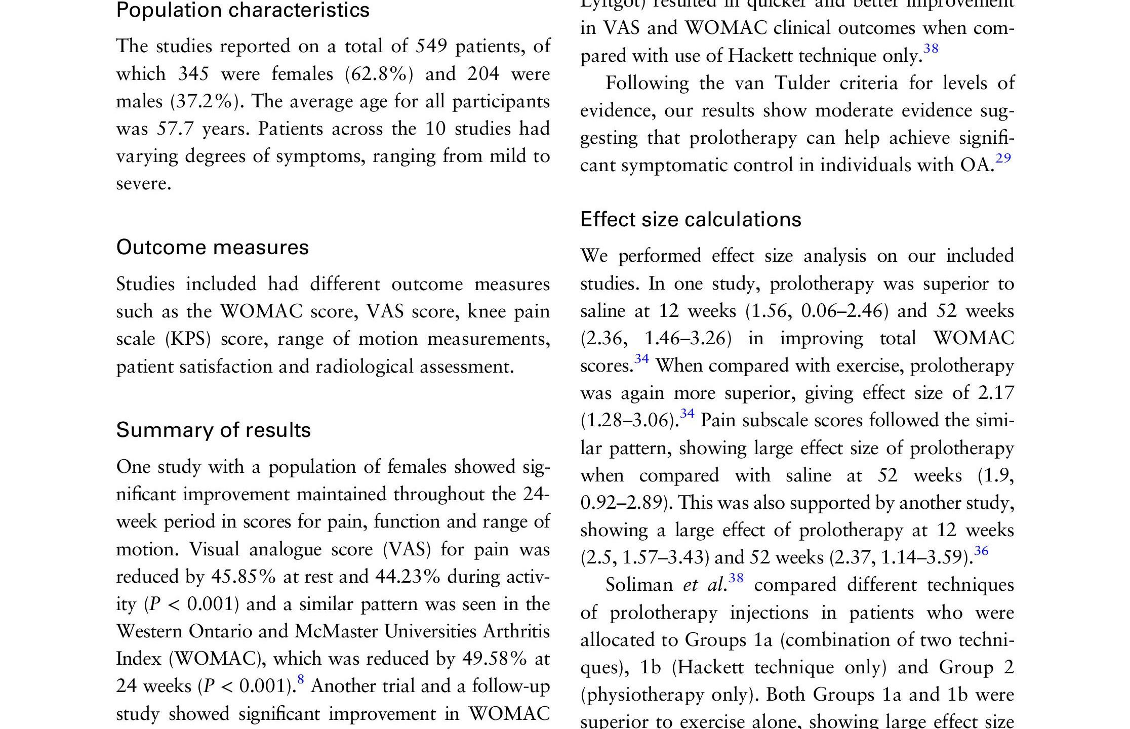 Prolotherapy Study -SR Prolo for KOA-page-008