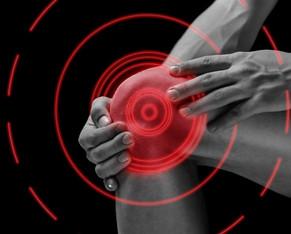 """L'artrosi del ginocchio va """"toccata con mano"""" - La Verità 06/09/2020"""
