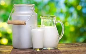 Una volta ogni tanto una pausa dal latte fa bene - La Verità 14/03/2021