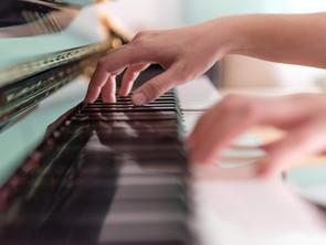 Dolori alla mano quando suono:cosa posso fare?