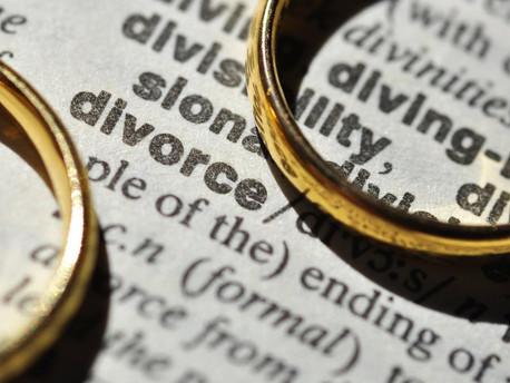 Assegno divorzile: il Tribunale di Milano dice che mille euro al mese possono bastare