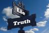 Anche in medicina la verità è un processo in fieri - La Verità 17/10/2021