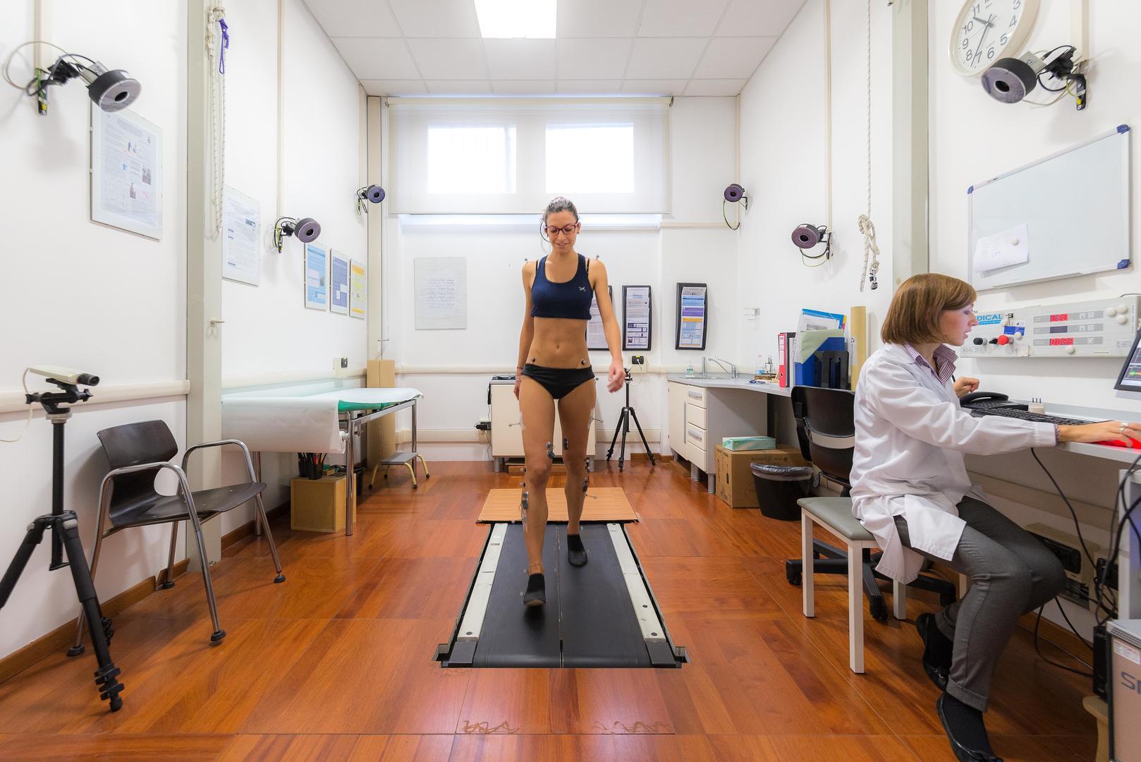 medicina_fisica_e_riabilitativa
