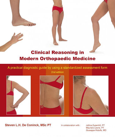 clinical_reasoning_libro0.jpg