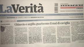 La Verità - 13/01/2019