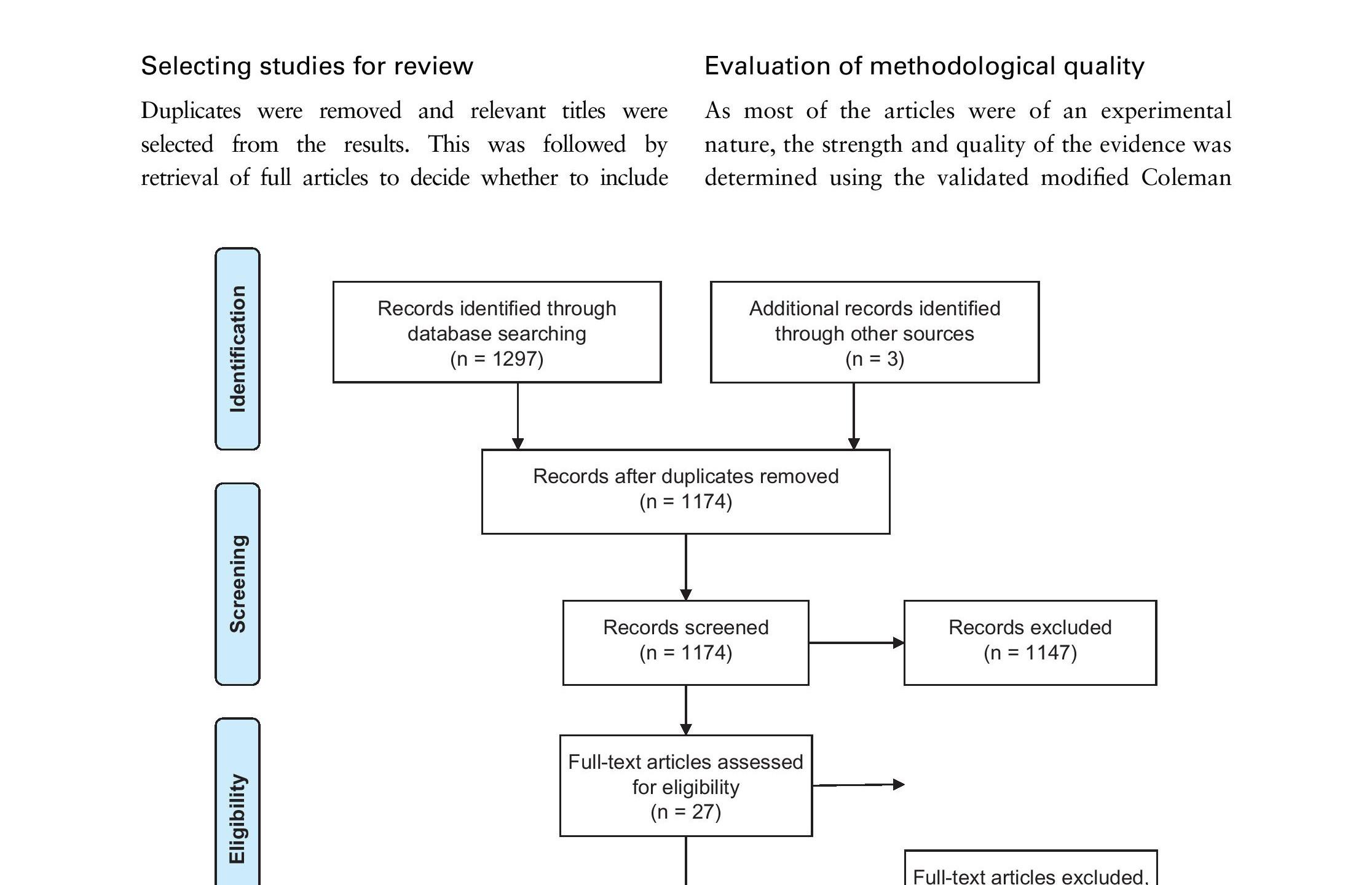Prolotherapy Study -SR Prolo for KOA-page-003
