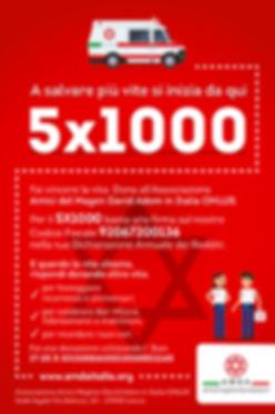 AMDA_5x1000_DEF CARD.jpg