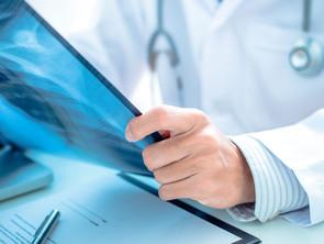 Medicina Ortopedica