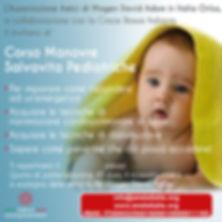 Corso Manovre Pediatriche Q.jpg