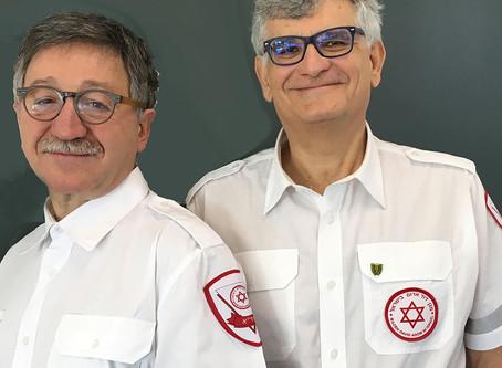 Nuova Banca del Sangue: il 25 Marzo al Teatro Elfo Puccini una serata per un grande progetto