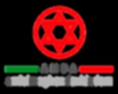 logo amda italia