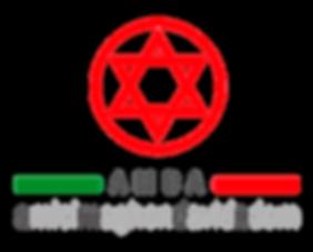 logo amda italia onlus