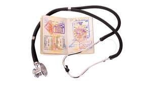Health tourism in Italy has a positive outlook