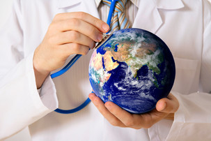 THE OUTLOOK FOR MEDICAL TOURISM IN EUROPE FROM 2009 TO 2014