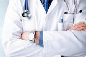 Un buon medico lascia guarire il corpo da solo - La Verità 20/12/2020