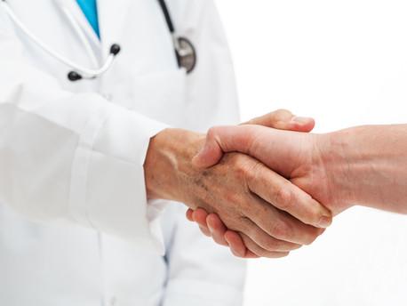 La responsabilità penale del medico dopo la Legge Gelli
