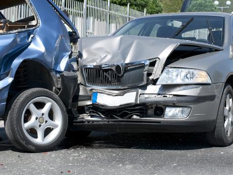 Incidenti Stradali: le nuove regole in tema di risarcimento