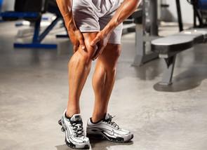 Dolore sciatalgico che si proietta su tutta la gamba - Cosa fare per alleviare il dolore