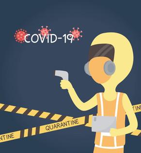 Countdown operazione - #iovadodaldottore -