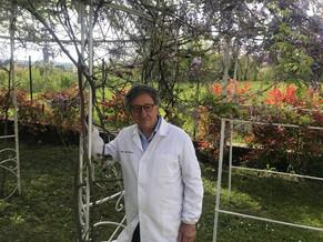 L'immenso valore della Medicina nell'Ebraismo - La Verità 31/05/2020